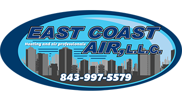 Myrtle Beach Air Conditioning