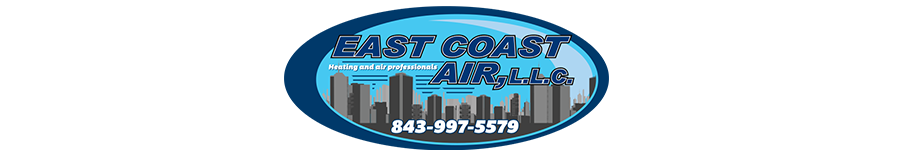 Myrtle Beach Heating and Air Conditioning