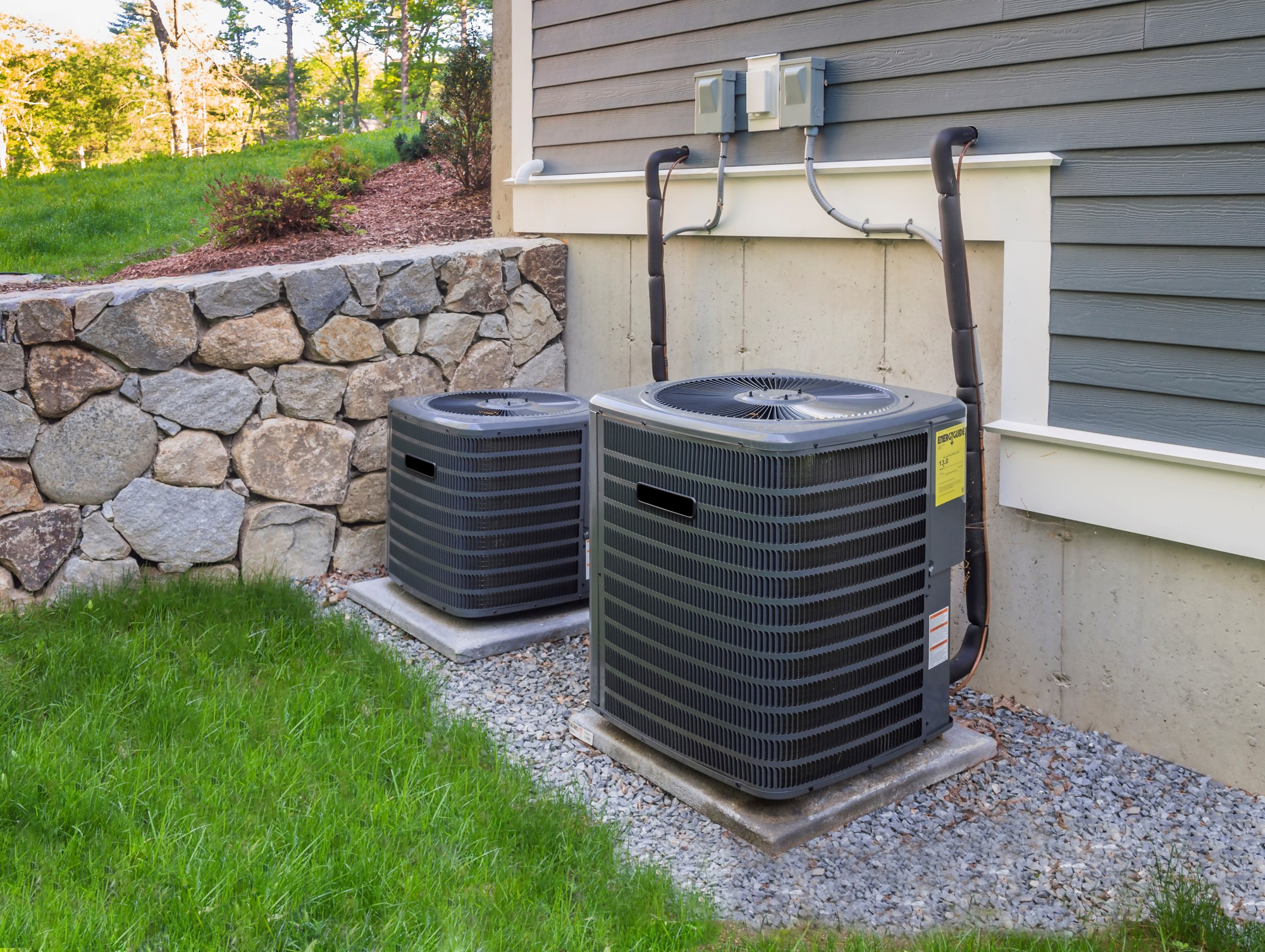 How Air Conditioning Tune-Ups Can Improve Your Summer