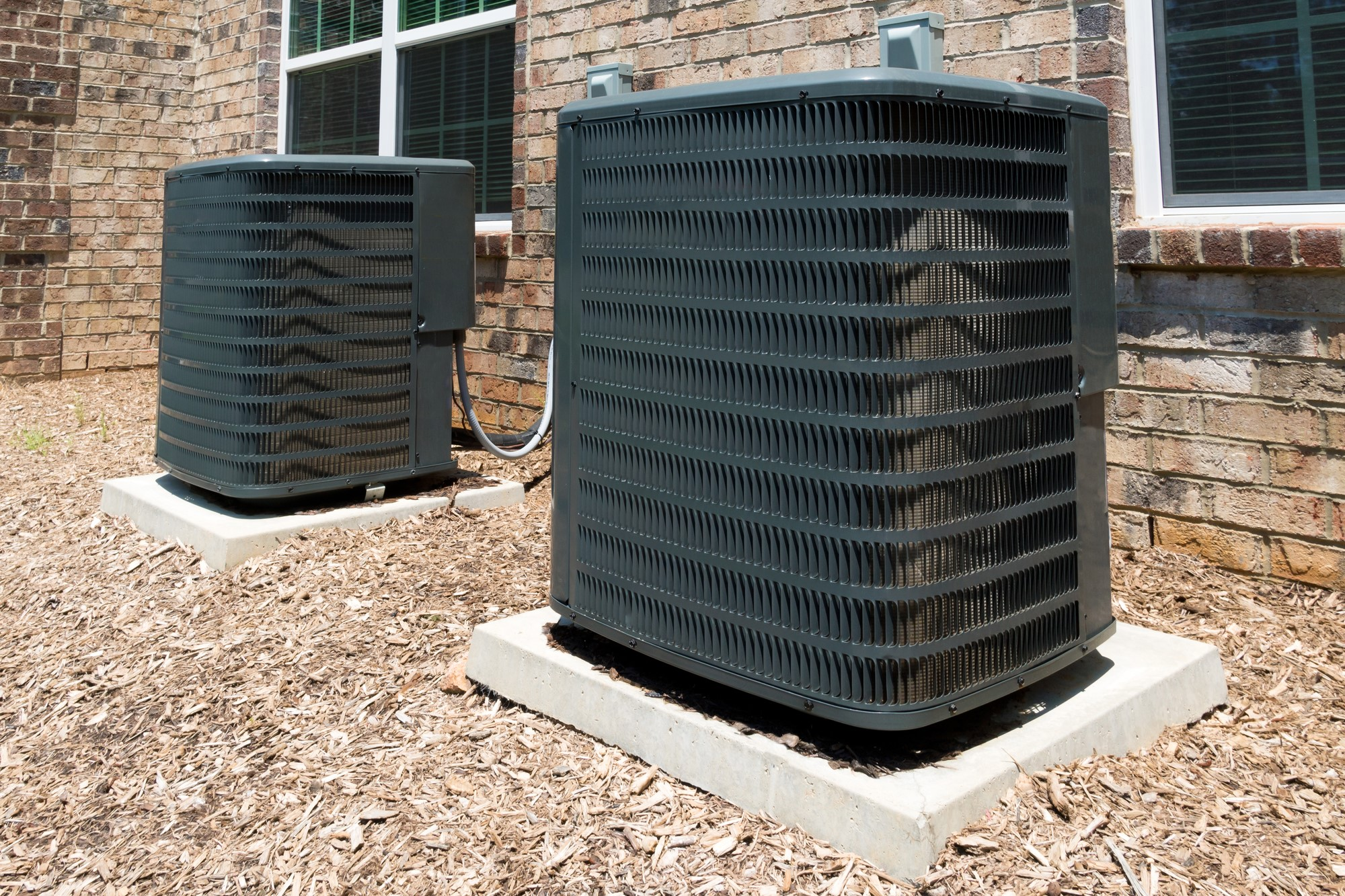 4 Common Air Conditioning Complaints